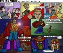 power strip 10 (final)