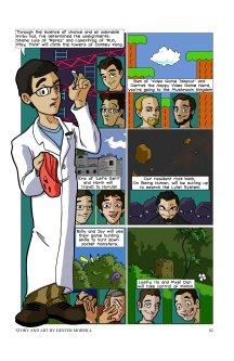 Prologue: Page 02