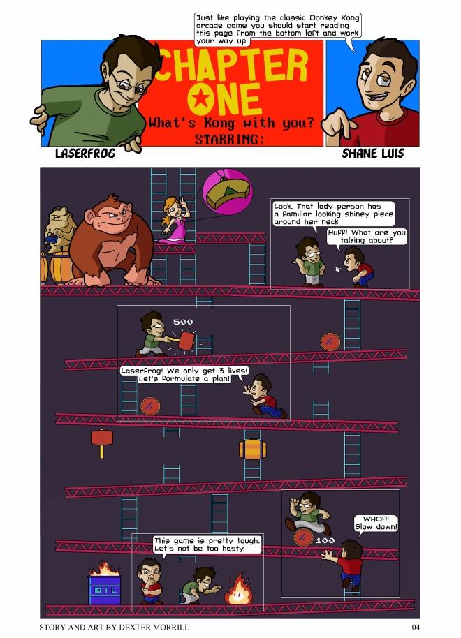 page-04-low-rez.jpg