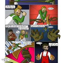 Chapter 2: Page 09