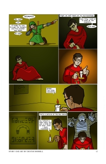 Chapter 3: Page 12