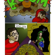 Chapter 3: Page 14
