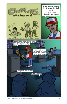 Chapter 5: Page 21