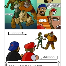 Chapter 5: Page 22