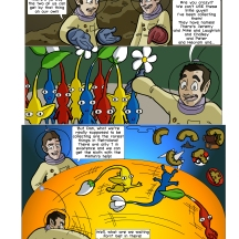 Chapter 6: Page 27