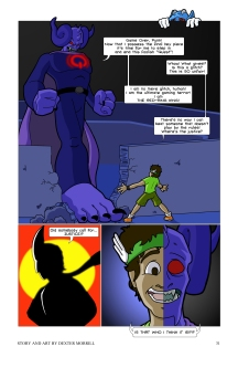 Chapter 7: Page 31