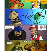 Chapter 5: Page 24