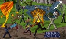 battle mural (final)