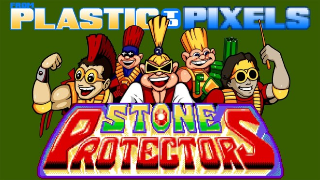 fptp-stoneprotectors