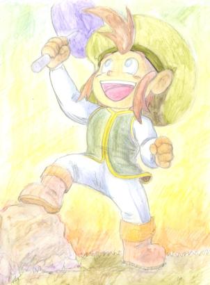 ichi-found-a-hammer.jpg