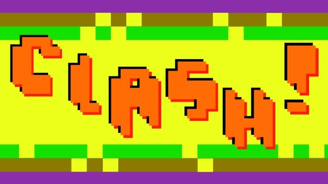 5-5 -Clash (1920x1080)